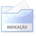 Indicação – Câmara de Vereadores de Miguel Calmon