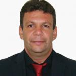 Marcelo Carneiro