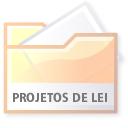 Projetos de Lei – Câmara de Vereadores de Miguel Calmon