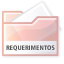 Requerimentos – Câmara de Vereadores de Miguel Calmon